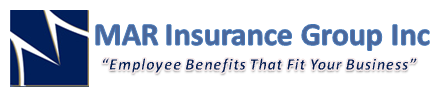 MAR Insurance Group
